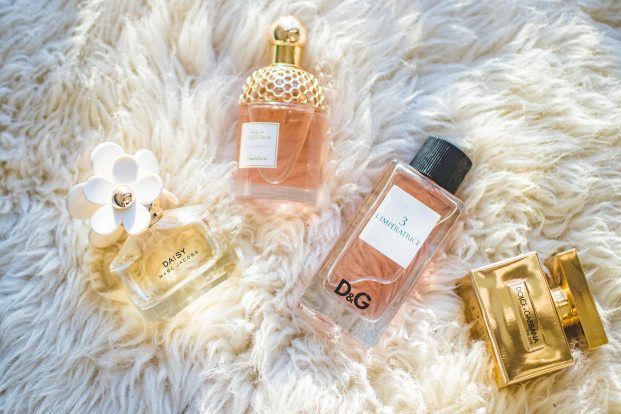 aroma-assorted-bath-965989