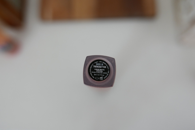 P1030831